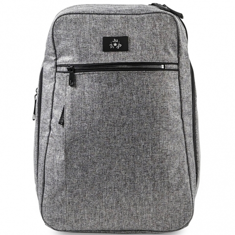 Рюкзак Ballad Backpack Graphite