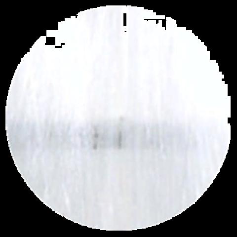 Wella Color Touch Relight Blonde /00 (Прозрачный иней) - Тонирующая краска для волос