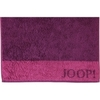 Полотенце 50x100 Cawo-JOOP! Imperial Doubleface 1638 розовое
