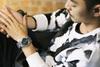 Купить Наручные часы Casio GA-100MM-8ADR по доступной цене