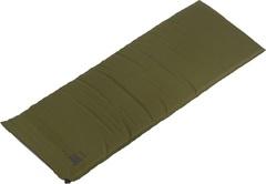 Коврик надувной Tengu MK 3.23M olive