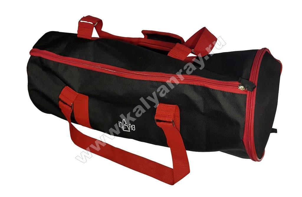e7fa7e093b1b Купить сумку переноску для Khalil Mamoon Beast в Санкт-Петербурге ...