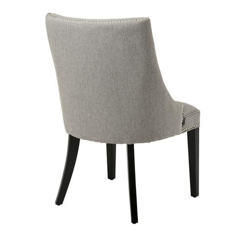 Обеденный стул Eichholtz 108949 Bermuda