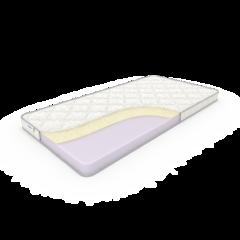 Наматрасник DreamLine ППУ 80+Латекс 10