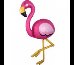 А ХОД/P93 Фламинго