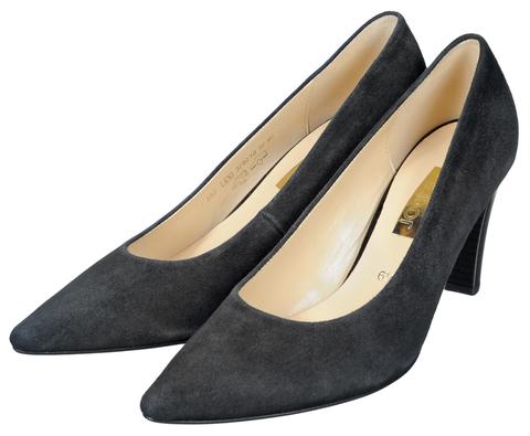 41.280-17 туфли женские GABOR