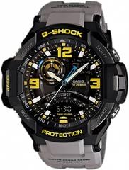 Мужские часы CASIO G-SHOCK GA-1000-8AER
