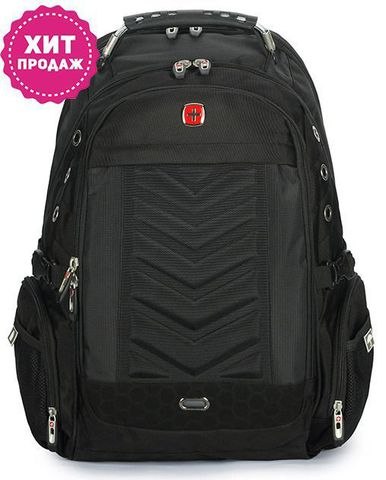 Рюкзак SWISSWIN 8826