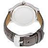 Купить Наручные часы Michael Kors MK2479 Hartman по доступной цене