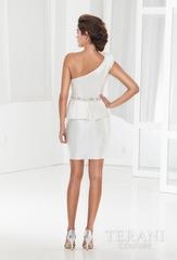 Terani Couture C3654_2