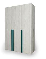 Шкаф 3-створчатый НьюТон