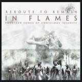 In Flames / Reroute To Remain (CD)