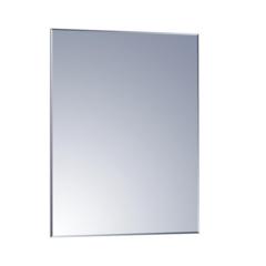 Зеркало Акватон Брук 1A200102BC010 фото