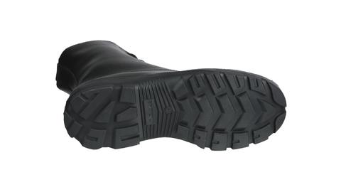 Ботинки утепленные Навигатор модель 78