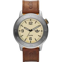 Наручные часы Adidas ADH2971