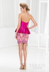 Terani Couture C3652_2
