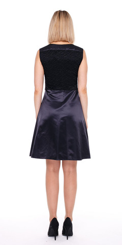 Платье З069-133