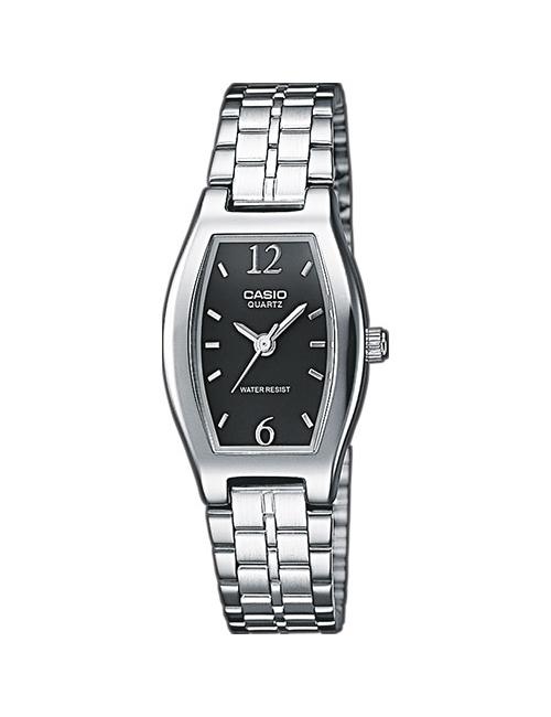 Часы женские Casio LTP-1281PD-1A Casio Collection