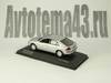 1:43 Ford Mondeo