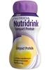 Нутридринк Компакт Протеин специализированное питание 125 мл * №4