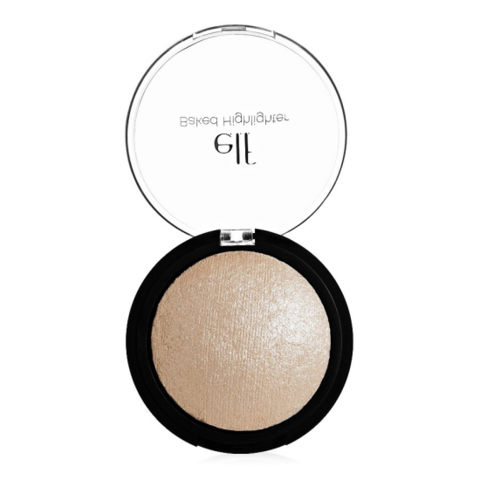 Запеченный хайлайтер e.l.f.  Baked Highlighter