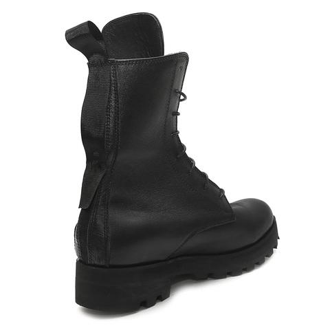 Ботинки «DOGGIBOT BL» купить