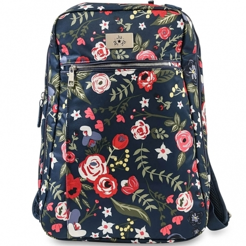 Рюкзак Ballad Backpack Midnight Posy