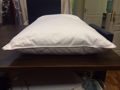 Элитная подушка Kids Ambiente от Billerbeck