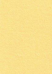 Простыня на резинке 160x200 Сaleffi Tinta Unito с бордюром желтая