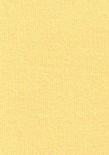 На резинке Простыня на резинке 160x200 Сaleffi Tinta Unito с бордюром желтая prostynya-na-rezinke-160x200-saleffi-tinta-unito-s-bordyurom-zheltaya-italiya.jpg