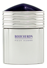 Boucheron La Collection du Joaillier