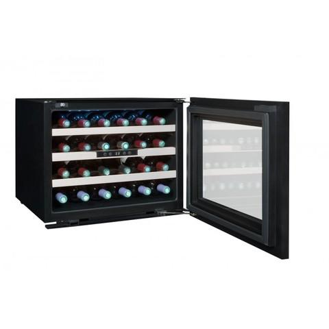 Винный шкаф Climadiff AVI24 PREMIUM