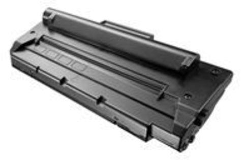 Картридж Samsung ML-1520D3 для принтеров Samsung ML-1500/1510/1520/1520P. Ресурс 3000 страниц.