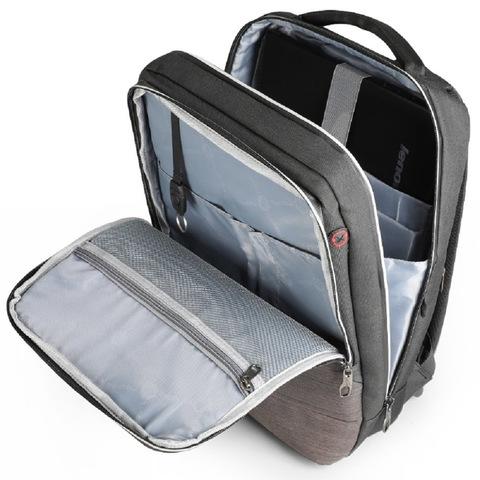 рюкзак городской Tigernu T-B3331A