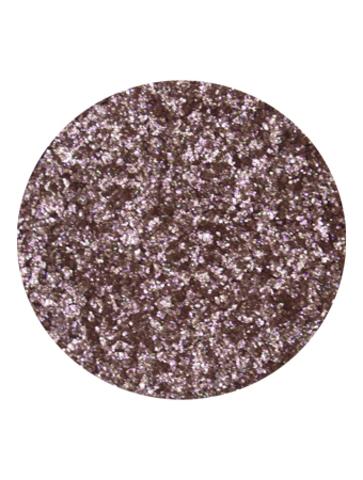 Bernovich Sparkle Моно тени для век № х08 1,5г