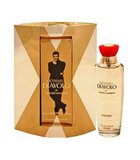 Женская туалетная вода ANTONIO BANDERAS Diavolo Extremely Woman (100 ml) edT