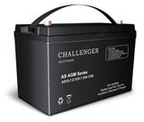 Аккумулятор Challenger AS12-7.2 ( 12V 7,3Ah / 12В 7,3Ач ) - фотография
