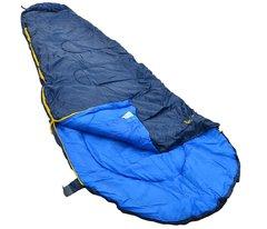 Спальный мешок Best Camp Yanda blue