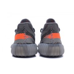 Adidas Yeezy Boost 350 V2 by Kanye West (016) (006)