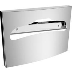 Диспенсер для накладок для туалета Nofer 04026.2.B фото