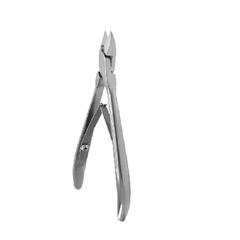 Staleks, Кусачки для кожи Expert NE-71-9, 9 мм