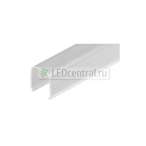 Экран ECO-WIDE-(B)-H20-2000 RRC Frost-PM