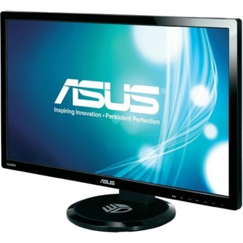 "ASUS 27"" VG278HE"