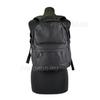 Рюкзак женский PYATO 602 Черный