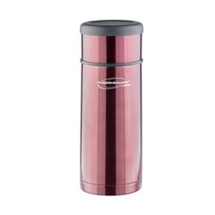 Термос Thermos EveryNight-50 Coffee 0,5L