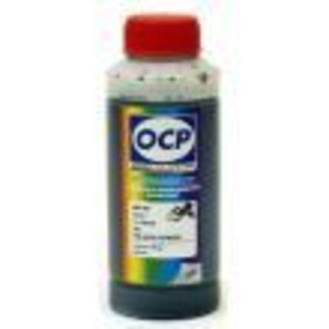 Чернила OCP BK 135 Black для картриджей Canon PGI-450, CLI-451 (100 г)