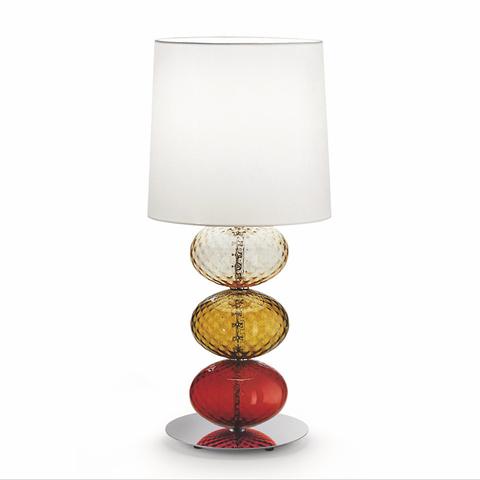 Настольная лампа Venini Abat-Jour