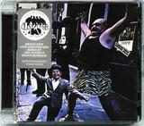 The Doors / Strange Days (CD)