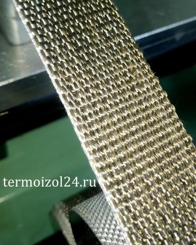 Лента базальтовая многослойная ЛБ-2.0-35