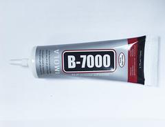Клей B-7000 IMOLA, универсальный, 110 мл.